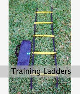 Picture for category Training Ladders