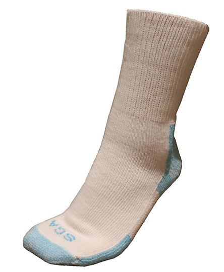 Picture of Quality Sports Socks - Cushioned