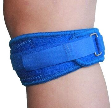 Picture of Knee Strap