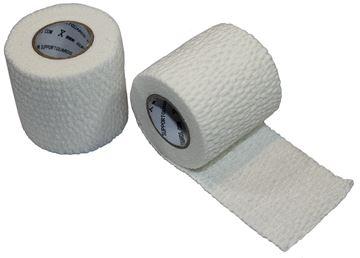 Picture of Elastic Adhesive Bandage 5cm x 4.5m
