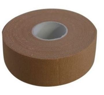 Picture of Rigid Sport Strapping Tape 2.5cm x 13.7m