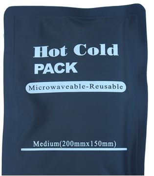 Picture of Hot and Cold Pack ICE N HEAT Pack