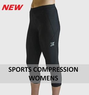 Picture for category Compression Apparel
