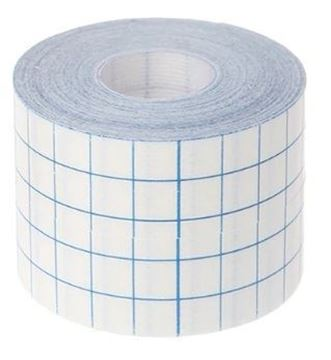 Picture of FixationTape 5cm x 10mtrs White