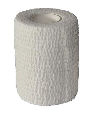 Picture of Elastic Adhesive Bandage 7.5cm x 4.5m